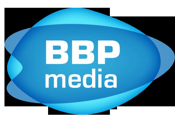 bbp.nl