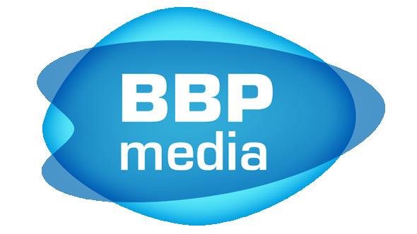BBP-Media
