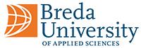 Breda University op Applied Sciences