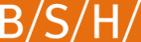 Bosch Siemens Hausgerate