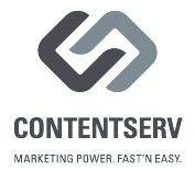 Content service