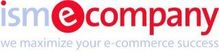ISM e company