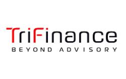 TriFinance