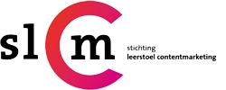 Stichting Leerstoel
