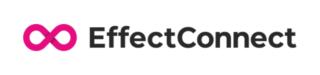 Logo Effectconnect