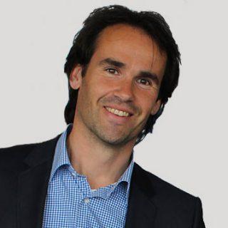 Martijn Hallewas