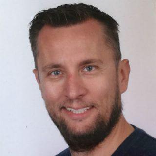 Ivo Bronsveld