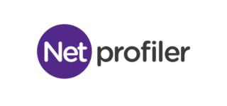 Logo Netprofiler