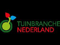 Tuinbranche nederland