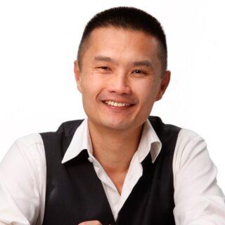Chi Shing Chang