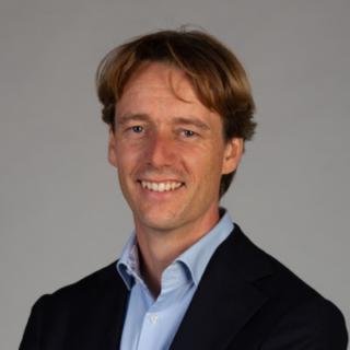 Tibert Verhagen, Associate professor E-business