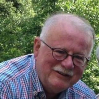 Bram Nauta, Founder