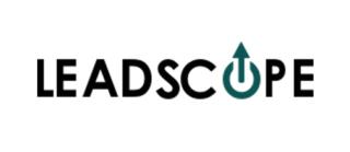 Logo_Leadscope