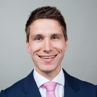 Gerard Nijboer, Productmanager
