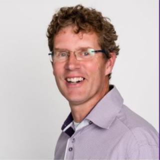 Frans Appels, Managing Partner