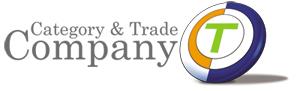 Category & Trade Company
