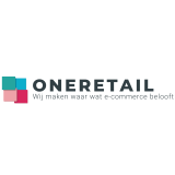 OneRetail