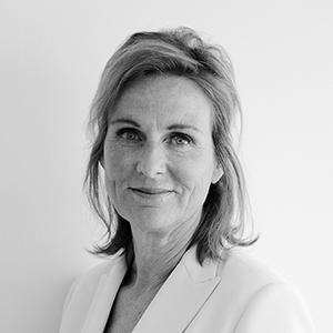 Jeanine Holscher