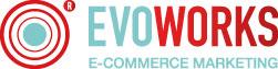 Evoworks