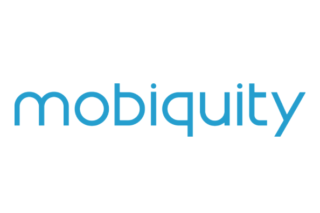 Mobiquity