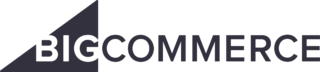 Bigcommerce.nl