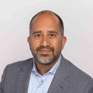 Brian Manusama