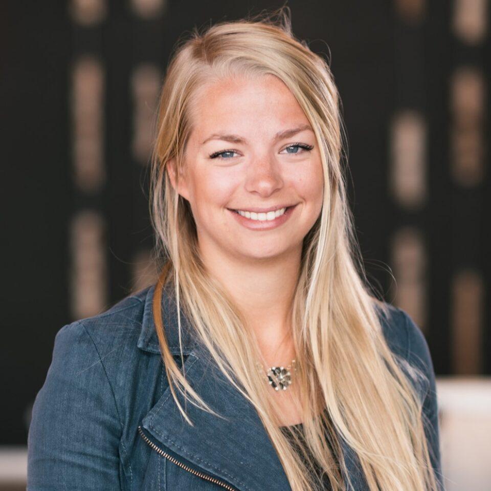 Nanda Kempen