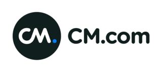 logo-cmcom