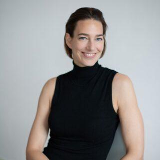 Daphne Baak