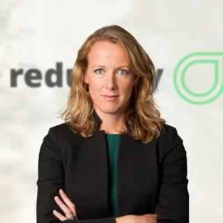 Heidi van Eijk