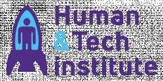 Human & Tech institute