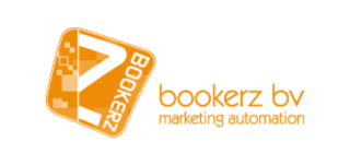 Logo Bookerz