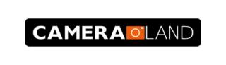 Logo Cameraland