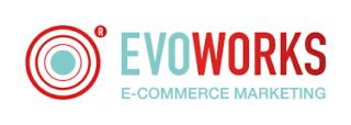Logo Evoworks