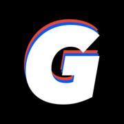 Logo Gorillas