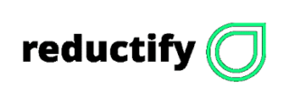 Logo Reductify