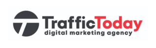Logo Traffic Today
