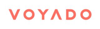 Logo Voyado