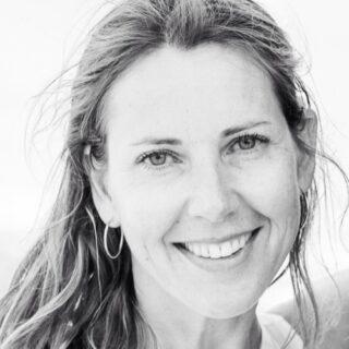 Marianne Vierhout-Hooymans