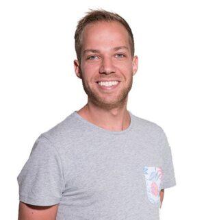 Paul Elsten