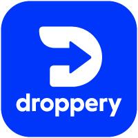 Droppery