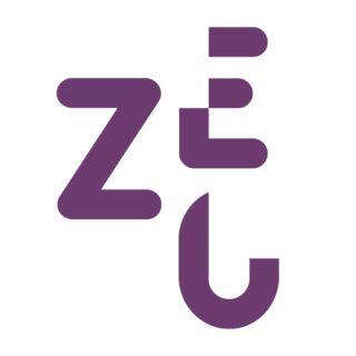 Logo ZEO