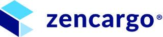 Zencargo Logo